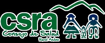 csra-bolivia.org