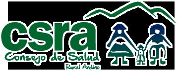 Csra Bolivia Org Medicina